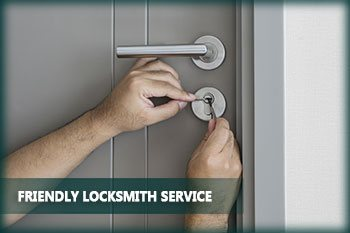 Neighborhood Locksmith Store Bronx, NY 718-489-9775